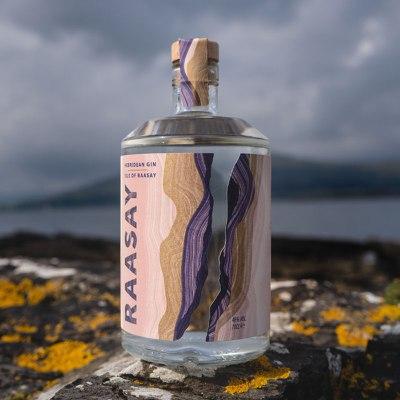 shop-isle-of-raasay-hebridean-gin-70cl